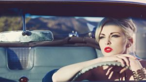 Car Insurance Quotes For Women - What You Need To Know