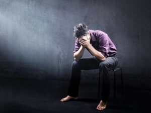 What should you know about the symptoms of depression?