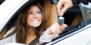 All About Finding Cheap Car Insurance For Women