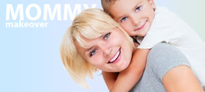 The Best Options for the Mommy Makeover