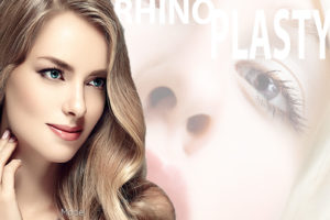 The Next Best Thing about Rhinoplasty