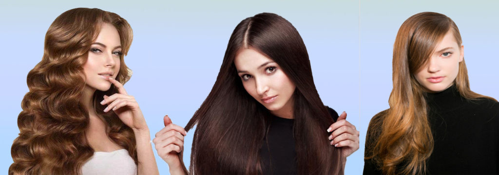 What You Need to Know about Buying and Maintaining Clip in Hair Extensions
