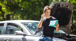 Is Women's Car Insurance Cheaper Than Men's?