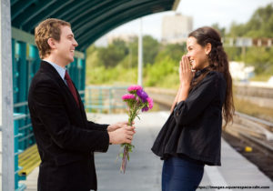 Finding Marriage-Oriented Women From Other Cultures Online