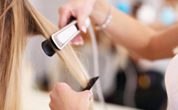 Safety Advice to Follow When Using Straighteners