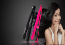 Which GHD Straightener is Right For Your Hair Type?