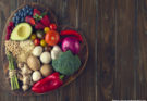 Healthy Living for Women Includes Adding Omega 3 Fatty Acids to Your Diet