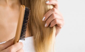 Causes For Hair Loss in Women - Do You Know the Causes of Hair Loss?