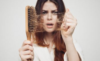 Female Hair Loss Solutions - What to Do When You Have Excessive Hair Loss Or Thinning Hair