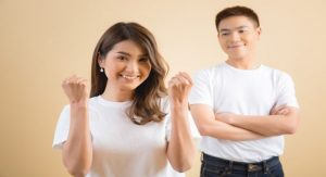 Asian Dating: Tips and Hints